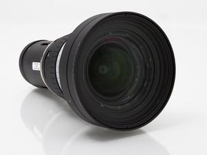Barco R9801314 Ultra wide angle zoom EN55 (CT lens)