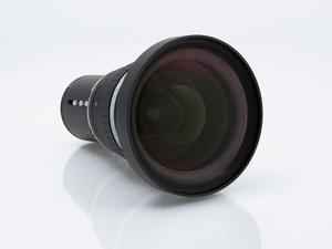 Barco R9801315 Wide angle zoom EN56 (CT lens)