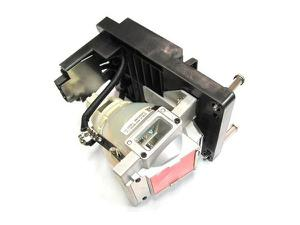 Barco R9801343 RLM-W14 465W lamp with housing