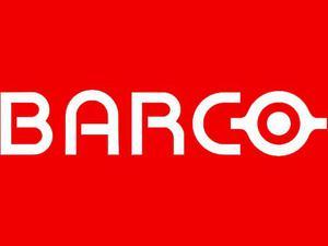 Barco R9801431 F70/F90 Colour Wheel Cassette/Brightness