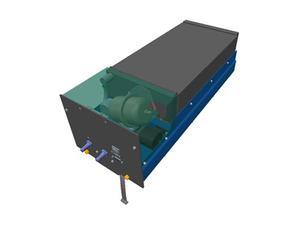 Barco R9801560 Laser Cooler Module 1000W