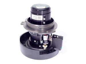 Barco R9832760 J Lens (1.85-2.4 x 1)