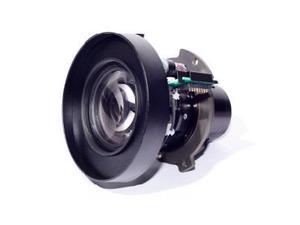 Barco R9832761 J Lens (1.56-1.86 x 1)