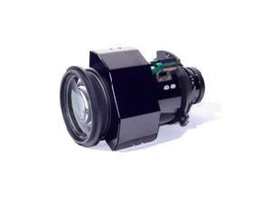 Barco R9832762 J Lens (2.4-4.0 x 1)