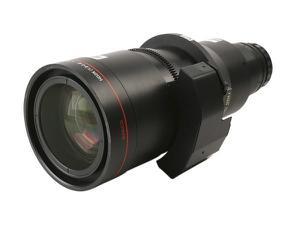 Barco R9852092 XLD (1.8-2.4) Zoom Projector Lens