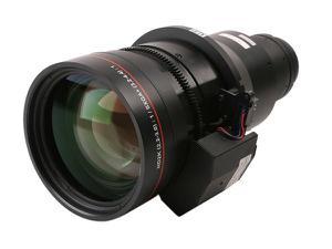 Barco R9852094 XLD (2.2-3.0) Projector Lens