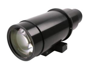 Barco R9852100 XLD (2.8-5.5) Zoom Projector Lens