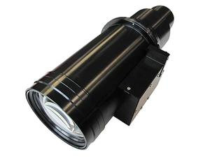 Barco R9856294 Zoom Lens 2K 1.49-2.06/4K 1.35-1.86