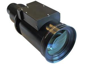 Barco R9856303 Zoom Lens 2K 2.21-3.70/4K 2.00-3.35 (1.38 inch)
