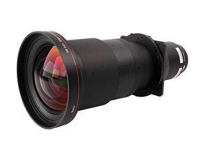 Barco R9862000 TLD  (0.67x1 WUXGA / 0.73x1 SXGA ) Projector Lens