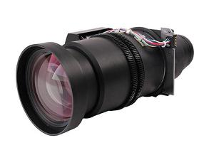 Barco R9862010 TLD  (1.39 - 1.87x1 WUXGA / 1.48 - 2.0 WQ/4KUHD / 1.5 - 2.0x1 SXGA ) Projector Lens