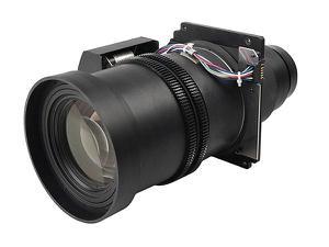 Barco R9862020 TLD  (1.87 - 2.56x1 WUXGA / 2.0 - 2.76 WQ/4KUHD / 2.0 - 2.8x1 SXGA ) Projector Lens