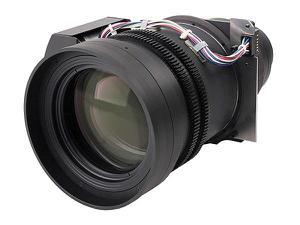 Barco R9862040 TLD  (4.17 - 6.95x1 WUXGA) (4.5 - 7.5x1 SXGA ) Projector Lens