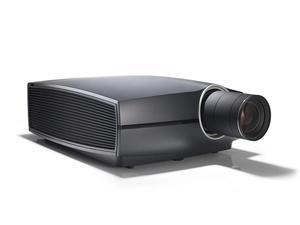 Barco R9005945B1 F80-Q7 7000 lumens WQXGA DLP laser phosphor projector with standard lens