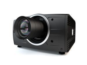 Barco R9023452_AL F70-W8 8000 lumens WUXGA laser phosphor Projector with FLD lens