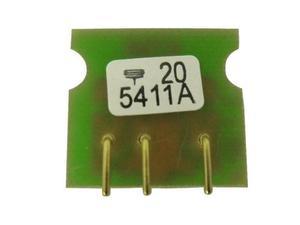 Blonder Tongue BIDA-FA BIDA Series Plug-In Fixed Attenuator