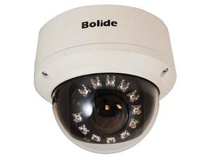 Bolide BC1109AVAIRWD/12/24 1.3MP Sony CMOS 720P Outdoor Armed Dome Camera/2.8-12mm