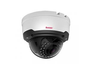 Bolide BC1209AVAIR/AH-12/24Q 1/2.7 inch 2.0MP/1080P IR Metal Dome Camera with IR/2.8-12mm/12/24/IP66