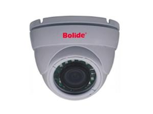 Bolide BC1209IRODVAM/22H 2.0MP/1080P IR Eyeball Dome Camera/2.8-8mm/IR up to 85ft/12VDC/IP66