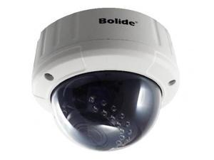 Bolide BC1509AVAIR/AH 5.0 MP Hybird IR Metal 4 in 1 Vandal Dome Camera/2.7-13.5mm