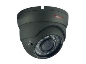 Bolide BC1509IRODVA/28AH 5.0 MP Hybird IR Metal 4 in 1 Eyeball Dome Camera/2.7-13.5mm