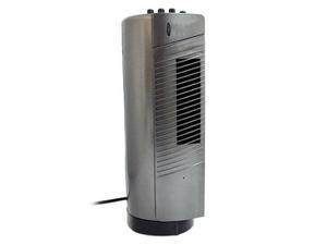 Bolide BN3022 1080P Destop Fan WI-FI Hidden Camera/Working Fan/P2P Connection with WI-FI/720P