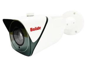Bolide BN8037 5MP H.265 Long Range Outdoor IR Bullet Camera with 5-50mm Motorized Varifocal Lens