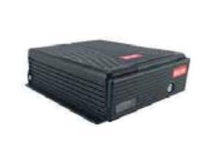 Bolide MVR9108/4GW 8CH Hard Disk Advanced Hybrid MVR