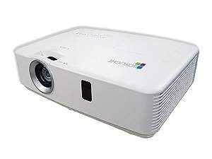 BOXLIGHT CAMBRIDGE WX36N Cambridge XGA Standard Throw Projector (LAN/3600 Lumen)