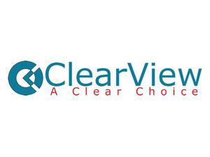 ClearView HD8TB 8 TB Media Server Grade Hard Drive