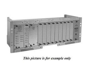 Comnet FVT280S1 SM 1fiber 28 Channel Video Extender(Transmitter)