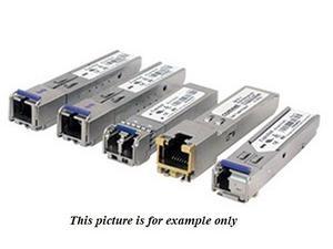 Comnet SFP-10A 100fx 1310nm 20km LC 1F Pair w/SFP-10B MSA Compliant  SFP MODULES