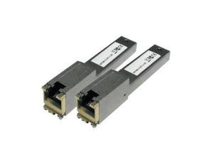 Comnet SFP-VDSLA Industrial Long Reach Ethernet over VDSL2 SFP CO