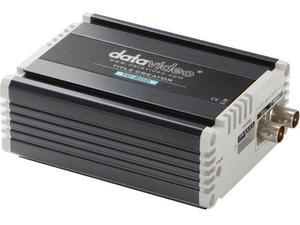 Datavideo CG-500TC Kit HD/SD Character Generator Kit with CG-500 Software