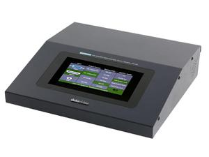 Datavideo DAC-75T HD Cross Converter with Touch Panel