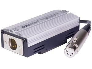 Datavideo DDC-4012H In-Line XLR DC-DC Converter 7.2/8.4/12V