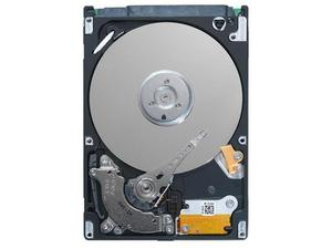 Datavideo HDD2.5 SATA 320GB SATA Hard Drive