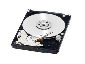 Datavideo HDD750 SATA 750GB SATA Hard Drive