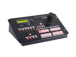 Datavideo RMC-185 Control unit for KMU-100 with joystick and preset buttons