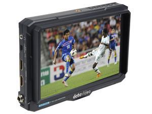 Datavideo TLM-700K 7inch 4K LCD Monitor