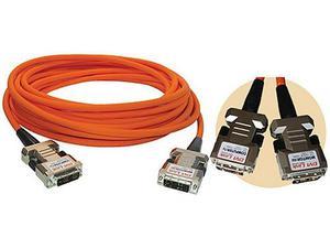 Digital Extender OFC-500 DVI Fiber Optic Cable 500m/1640ft