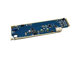 Digital Forecast Bridge EX DADA 1x8 AES/EBU Audio Distribution Amplifier