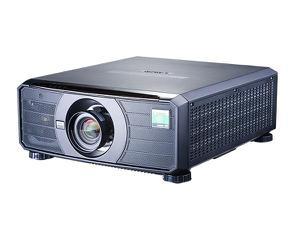 Digital Projection E-Vision 11000 4K-UHD 4K-UHD/10500 ISO Lumens/6000:1 Contrast Ratio Digital Projector