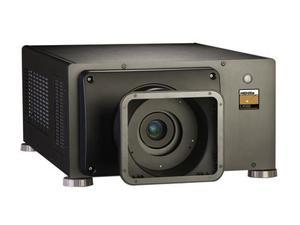 Digital Projection HIGHlite LASER 4K HIGHlite Projector/4K-UHD/12500lm ISO/2000x1/3840x2160