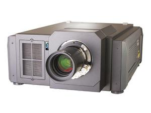 Digital Projection INSIGHT LED INSIGHT Projector/4K/3000 ANSI Lumens/Conrast 2500x1/4096x2160