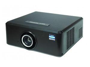 Digital Projection M-Vision WUXGA-LED 1000 Projector WUXGA 1000/10000x1 /16x10