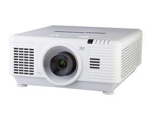 Digital Projection E-Vision LASER 6500 Projector/WUXGA 6500/5000x1 /1920x1200