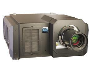Digital Projection INSIGHT 930 Insight Projector/17500 Lumens/4K 4096x2160