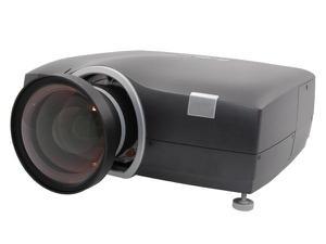 Digital Projection iVision 50-WQXGA-XL Projector/WQXGA 5000/5300x1 /2560x1600