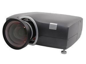 Digital Projection iVision 50-WUXGA-XL Projector/WUXGA 5600/5300x1 /1920x1200